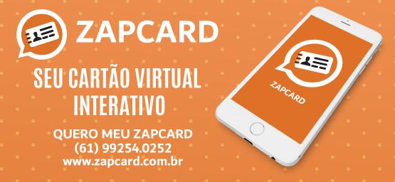 zapcard