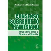 Consenso sobreposto rawlsiano: uma ponte entre o direito e a filosofia