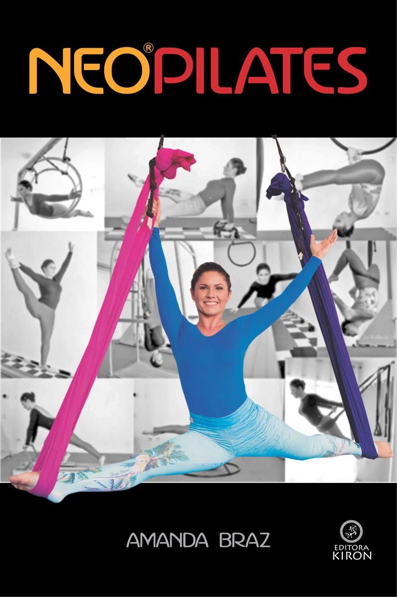 NeoPilates: Pilates + Circo + Funcional