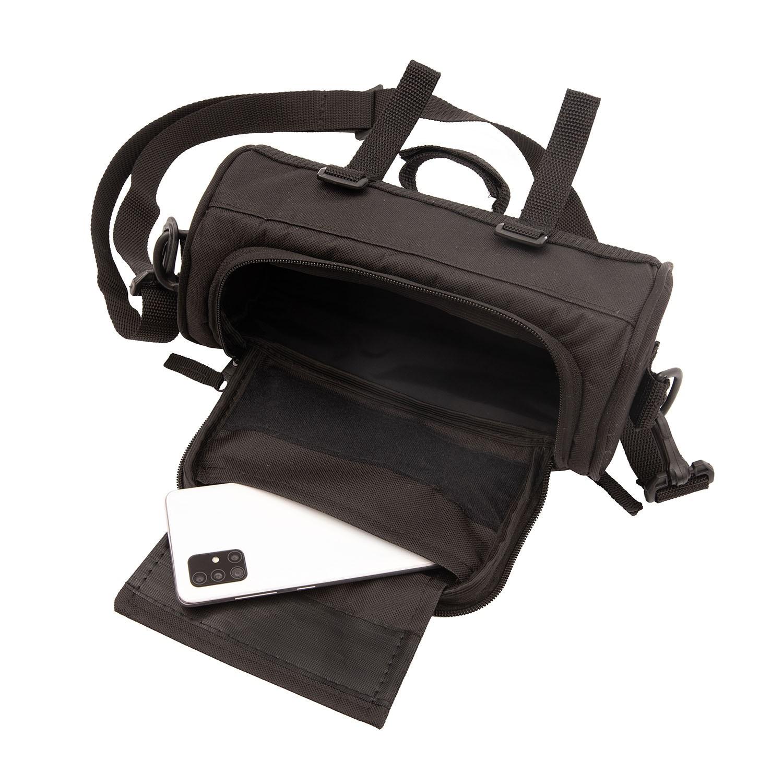 Bolsa de Guidão FitSanté Térmica Case Bag