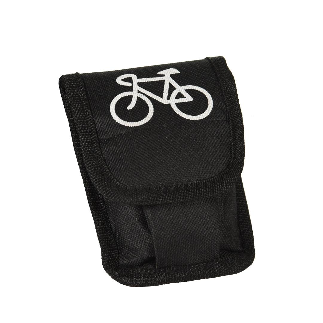 Conjunto de Ferramentas FitSanté para Bicicleta