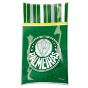 Sacolinha Surpresa Palmeiras