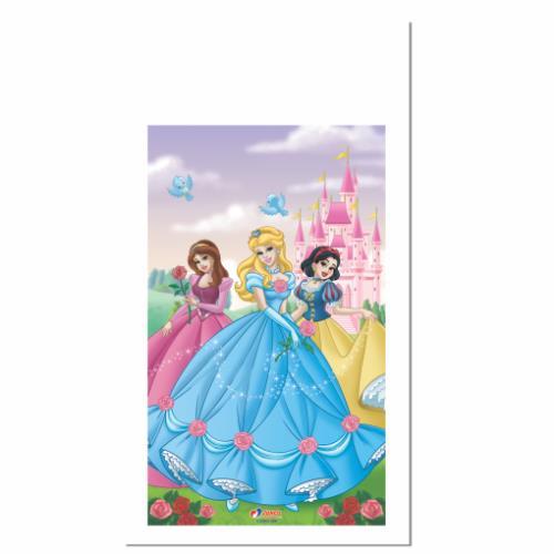 Sacolinha Surpresa Princesas
