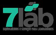 7Lab / Labnano