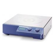 Agitador Magnético sem Aquecimento IKA Midi MR1 Digital