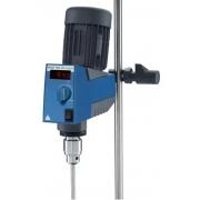 Agitador Mecânico de hélice IKA RW 20 - 20 L