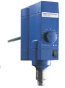 KIT Completo - Agitador Mecânico IKA Eurostar Power Basic - 40 Litros (Com suporte)