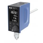 Agitador mecânico IKA Ministar 20 Control - 15 Litros