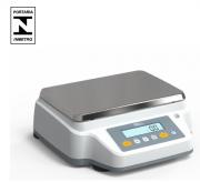 Balança de Precisão Bel RB16001 - 0,1 g, 16 Kg - INMETRO