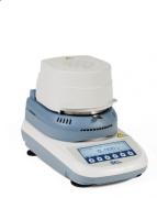 Balança Determinadora de Umidade Bel i-thermo G163L - 0,001g - 160 g (220V)