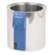 Banho óleo IKA HB 4 Basic - 5 L