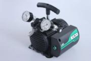 Bomba de vácuo para filtração com Compressor BIOMEC ECO-260 LAB/BC - Isenta de óleo - 26 l/min - 685 mmHg