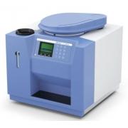 Calorímetro IKA C 200