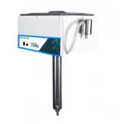 Destilador de Água tipo Pilsen 7Lab 5 Litros/Hora - 220v