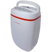 Desumidificador de Ar Ambiente 12 L/dia General Heater GHD-1200 - 150 m3 - INMETRO