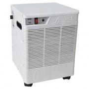 Desumidificador de ar ambiente Arsec 160 - 150 m3