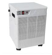 Desumidificador de ar ambiente Digital Arsec 250D - 300 m3