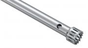 Elemento dispersor IKA S 25 N - 25 G - ST para Ultra-Turrax IKA T25