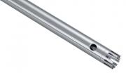 Elemento dispersor IKA S 18 N - 19 G para Ultra-Turrax IKA T18