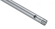 Elemento dispersor IKA S 25 N - 18 G para Ultra-Turrax IKA T25