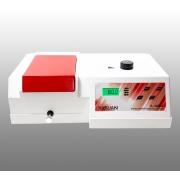 Espectrofotômetro Digital com Faixa UV-VIS de 190 a 1020 nm Kasuaki IL-490