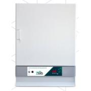 Estufa de Secagem com Circulação de Ar Forçado Inox Digital 7Lab 150 Litros  220v