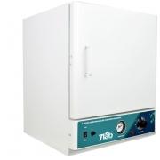 Estufa de secagem e esterilização 7Lab Analógica - 50 a 250ºC - 150 L (Bivolt)