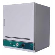 Estufa de secagem e esterilização 7Lab Analógica - 50 a 250ºC - 180 L (Bivolt)