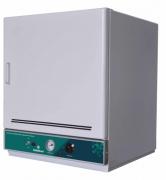 Estufa de secagem e esterilização 7Lab Analógica INOX - 50 a 250°C - 110 L (Bivolt)