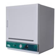 Estufa de secagem e esterilização 7Lab Analógica INOX - 50 a 250ºC - 30 L (Bivolt)