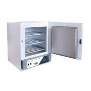 Estufa de secagem e esterilização Digital de Alta Precisão 7Lab - 280 L – 250°C (220v) com timer