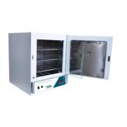 Estufa de Secagem e Esterilização Digital de Alta Precisão 7Lab INOX - 85 L – 250°C (Bivolt) com timer