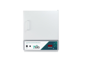 Estufa Incubadora Bacteriológica 7Lab Digital com Timer - 30 L (Bivolt)