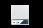 Estufa Incubadora Bacteriológica 7Lab Digital com Timer - 40 L (Bivolt)