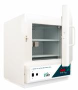 Estufa Incubadora Bacteriológica 7Lab Digital com timer - 85 Litros - INOX