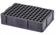 Fixação de placa IKA MS 3.5 - PCR Plate