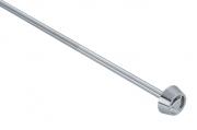 Hélice para agitador R 1311 IKA turbina