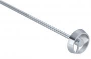 Hélice para agitador R 1312 IKA tipo turbina