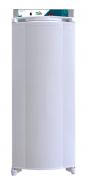Incubadora BOD microprocessada 7Lab de -10 a 60ºC - 342 L