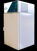 Incubadora Refrigerada de bancada 7Lab INOX - 40 L  220v