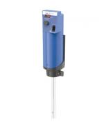 Turrax T50 - KIT Completo com suporte e elemento dispersor