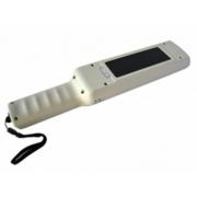 Lâmpada Ultravioleta Portátil sem fio UVBIO - 254 e 365 nm - Chemglass
