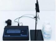 pHmetro de Bancada Analyser 350M (medidor de pH)