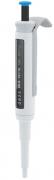 Pipetador micropipeta volume variável IKA pette vario 100-1000ul  - Com certificado de calibração RBC