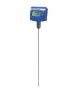 Termômetro Eletrônico de Contato IKA ETS-D5