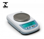 Balança de Precisão Bel LG 3202iH (2 casas) - 0,01g, 3.200g - com Calibração Interna - INMETRO e GLP