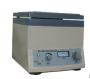 Centrífuga de Laboratório Clínico 80-2B Analogica - 12 x 15 ml - 4000 rpm - Com ANVISA