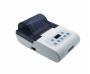 Impressora para Balança Bel Serial TX-110