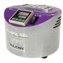 Incubadora para Plasma Gel Vulcan baby 100ºC  16 seringas de 1 a 5 ml
