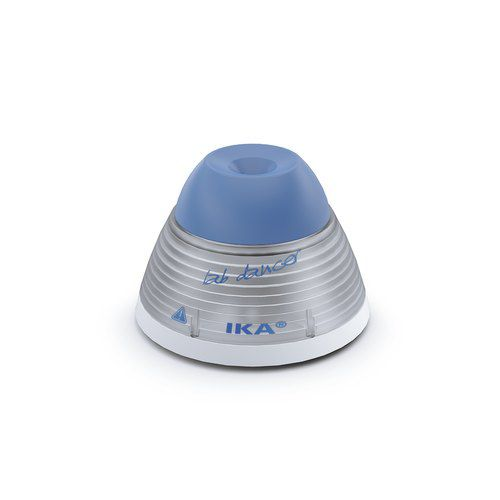 Agitador de tubos Vortex IKA Labdancer